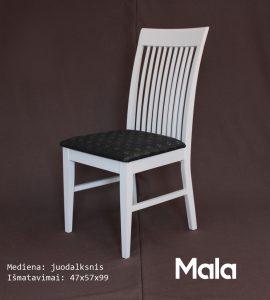 Augriva Mala 47x57x99