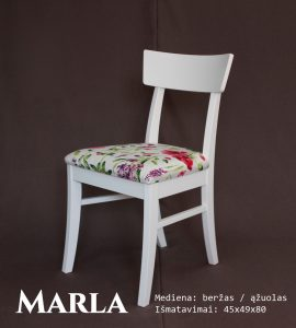Augriva Marla 45x49x80