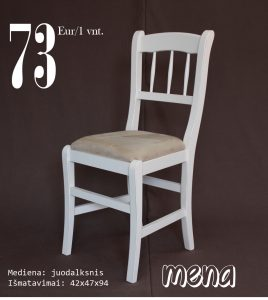 Augriva Mena 42x47x94