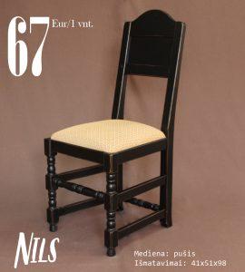Augriva Nils 41x51x98