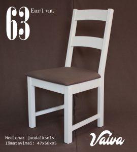 Augriva Vaiva 47x56x95