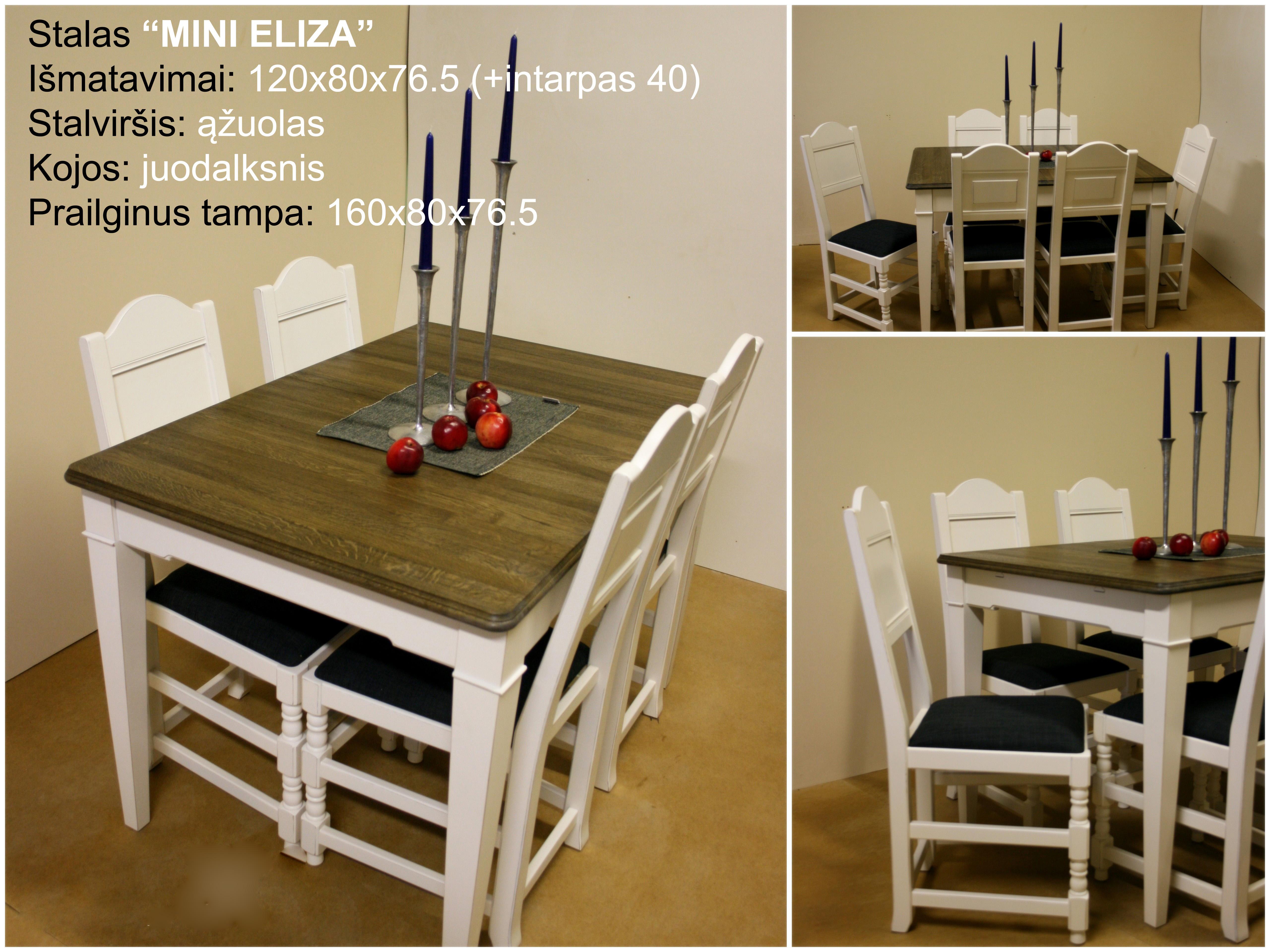 Mini_Eliza no price
