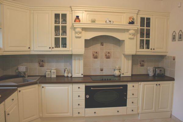 Virtuve-3