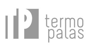 termoPalas